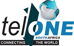 Telone Pty Ltd
